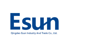 Qingdao Esun Industry And Trade Co., Ltd.